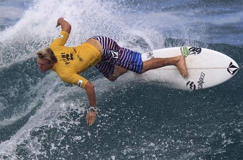surfing4-1305651600.jpg