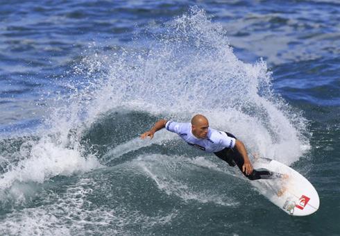 surfing5-1305651600.jpg
