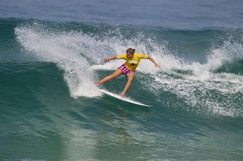 surfing6-1305651600.jpg