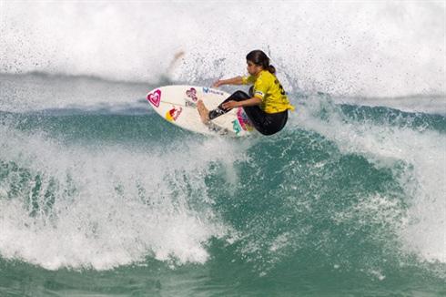 surfing7-1305651600.jpg