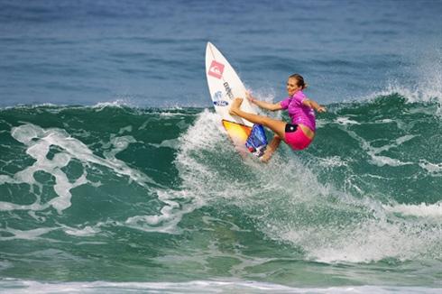 surfing8-1305651600.jpg