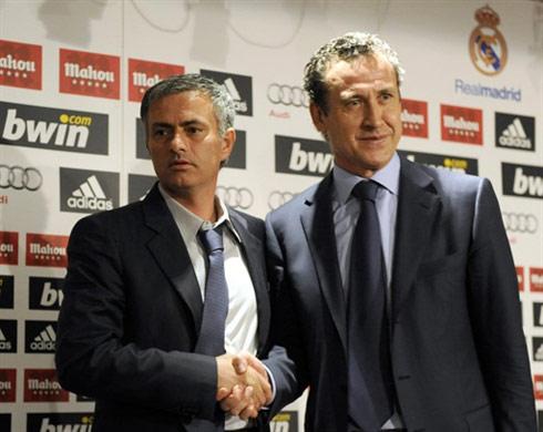 Mourinho-1306342800.jpg