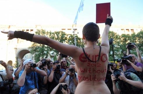 Euro-2012-1307034000.jpg