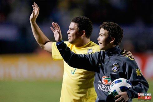 Ronaldo-1307034000.jpg