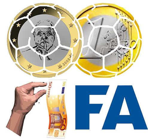 fifa-4-1307379600.jpg