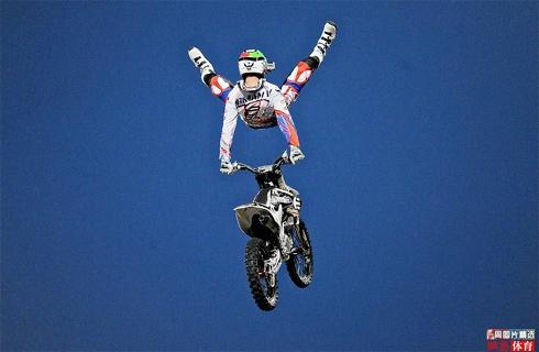sport6-1308243600.jpg