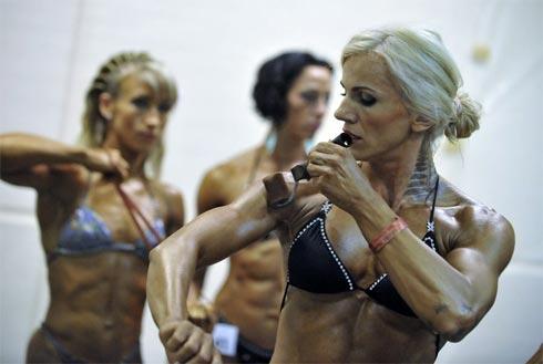 bodybuilding-4-1308502800.jpg