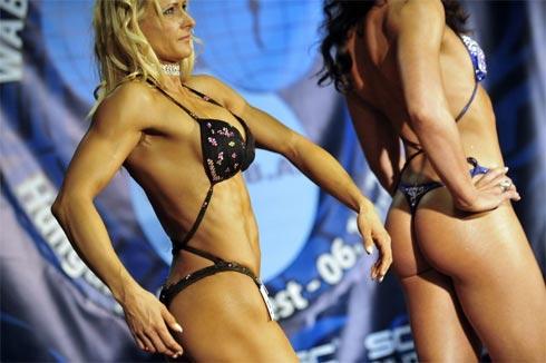 bodybuilding-6-1308502800.jpg