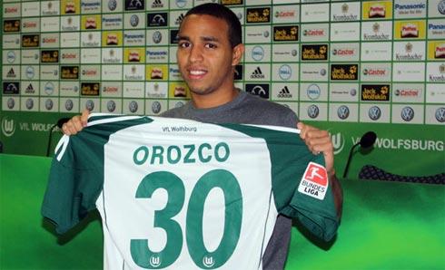 Yohandry-Orozco,-1309539600.jpg