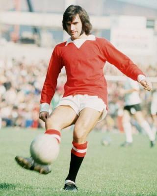 GeorgeBest-display-image-1310058000.jpg