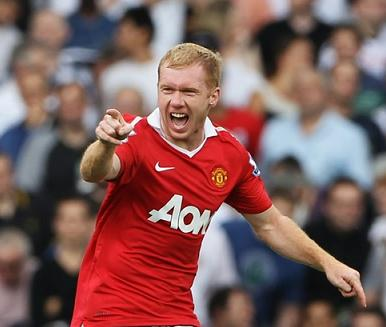 Paul-Scholes-of-Manchester-United-131005