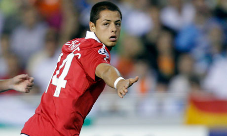 chicharito-1310058000.jpg