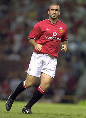 ericcantona-display-image-1310058000.jpg
