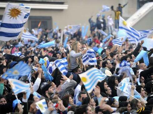 Uruguay-1-1311526800.jpg