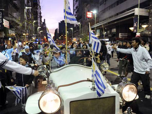 Uruguay-2-1311526800.jpg