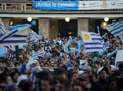 Uruguay-3-1311526800.jpg