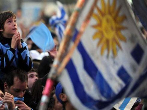 Uruguay-4-1311526800.jpg