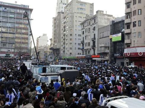 Uruguay-5-1311526800.jpg