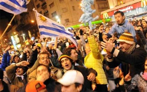 Uruguay-7-1311526800.jpg
