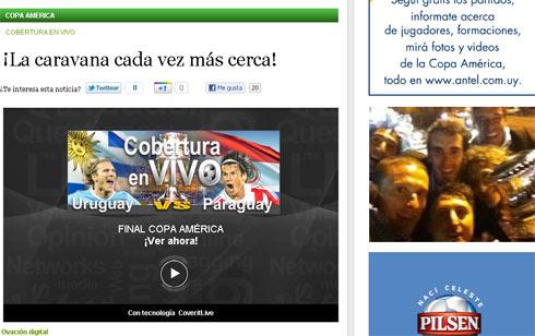 Uruguay-8-1311526800.jpg