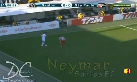 neymar-xau-kim-1314723600.jpg