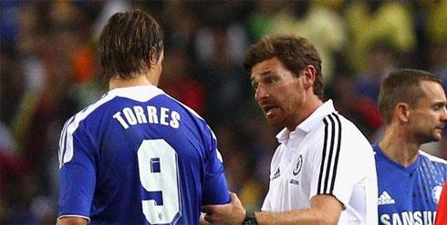 Torres-1315846800.jpg