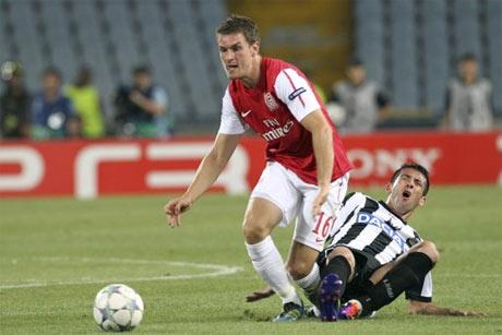 Ramsey (đỏ trắng).