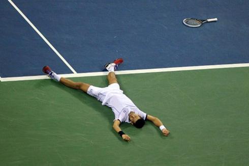 Djokovic-1316192400.jpg