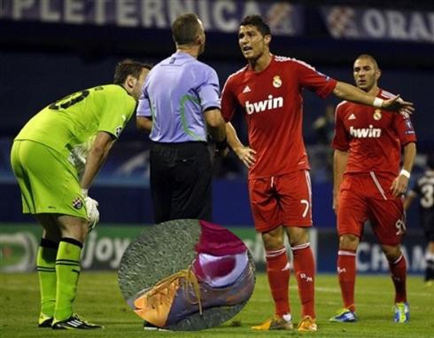 Ronaldo-1316192400.jpg