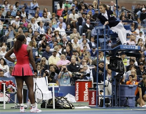 Serena-1316192400.jpg
