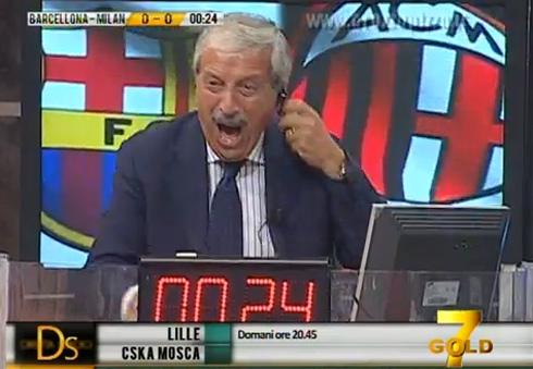 Tiziano-Crudeli-1316192400.jpg