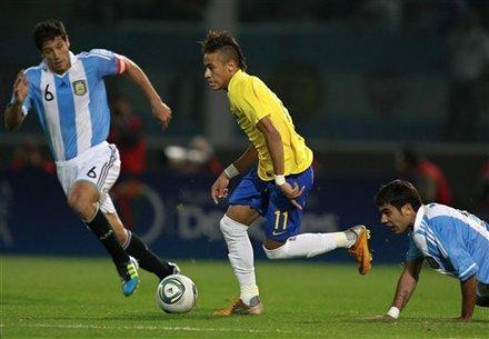 neymar-1316365200.jpg
