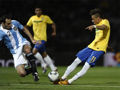neymar-1316451600.jpg