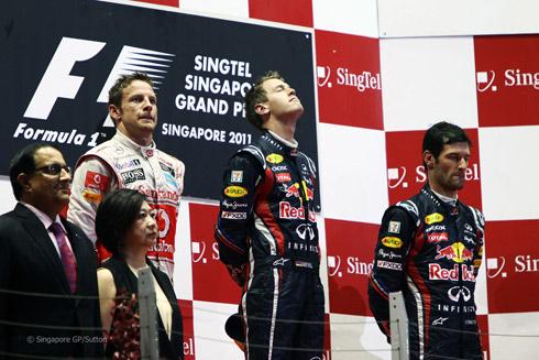 Singapore-11-1316970000.jpg