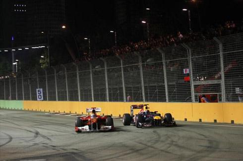 Singapore-8-1316970000.jpg