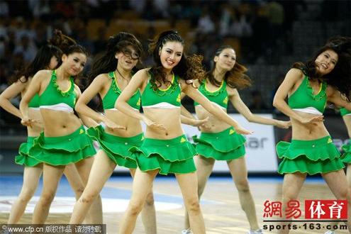 basketball-1316970000.jpg