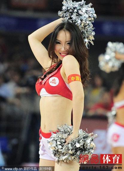 basketball10-1316970000.jpg