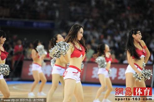 basketball11-1316970000.jpg
