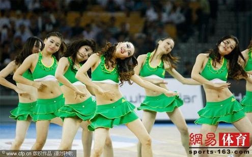 basketball2-1316970000.jpg