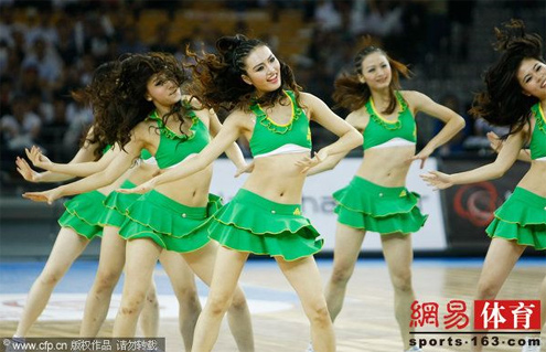 basketball3-1316970000.jpg