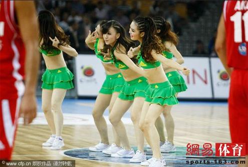 basketball4-1316970000.jpg