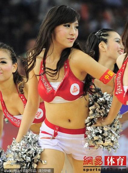 basketball5-1316970000.jpg