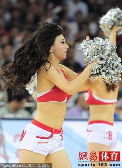 basketball7-1316970000.jpg