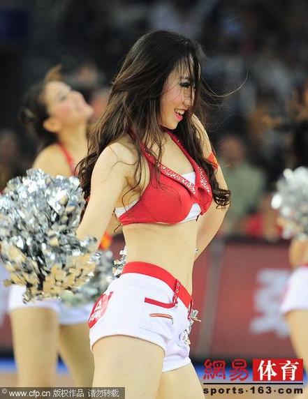 basketball9-1316970000.jpg