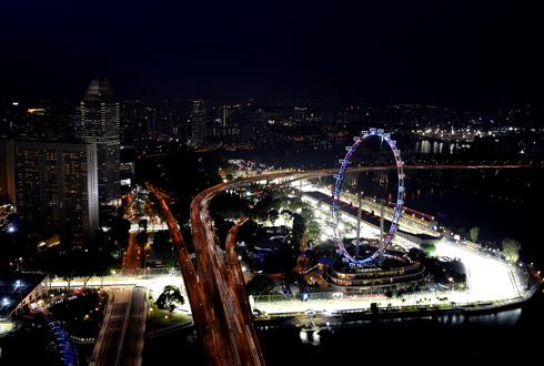 singapore-1-1316970000.jpg