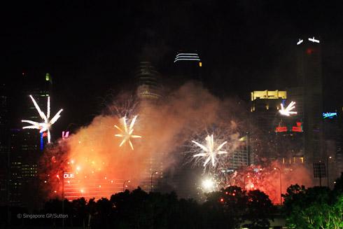 singapore-12-1316970000.jpg