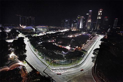 singapore-gp-002-1316970000.jpg