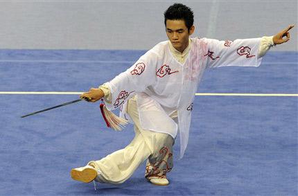 Tung Thanh Nguyen Nguyễn Thanh Tùng