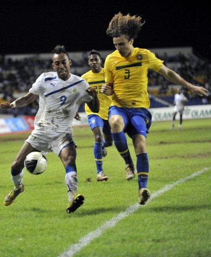 Luiz-1320944400.jpg