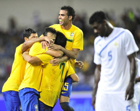 brazil-1320944400.jpg
